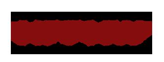nppnw logo